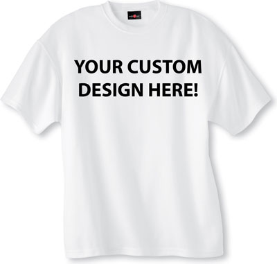 Design Your Own T Shirt Make Money:  TShirt Shack: Where you buy sell and share t7s.rh:teeshirtshack.wordpress.com,Design